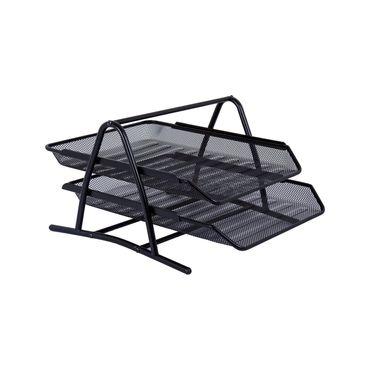 papelera-de-escritorio-doble-bandeja-7701016759205