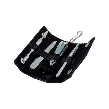 kit-de-manicure-x-4-piezas-estuche-negro-7701016770699