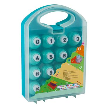set-de-troqueles-3-8-con-numeros-7701016791526