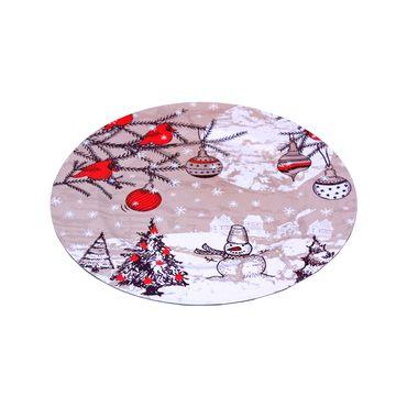 bandeja-circular-de-33-cm-con-imagen-de-hombre-de-nieve-7701016891202