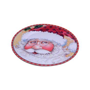 bandeja-circular-de-33-cm-con-imagen-de-santa-claus-7701016891264