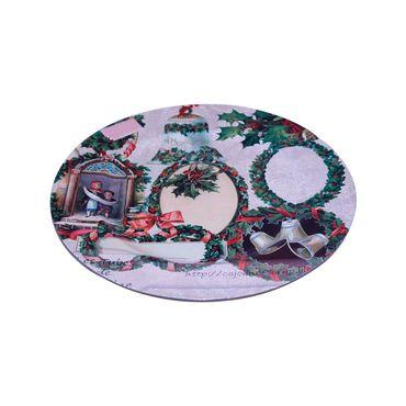 bandeja-circular-de-33-cm-motivo-campanas-7701016891332
