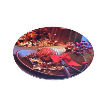 bandeja-circular-con-adorno-navideno-de-33-cm-7701016891363