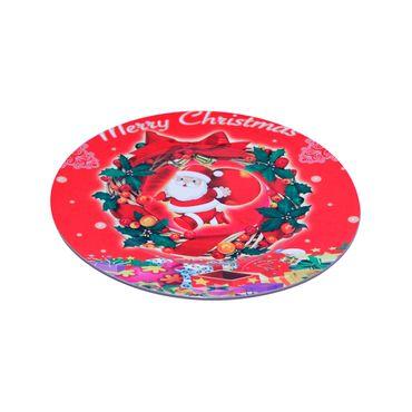bandeja-circular-de-33-cm-roja-con-imagen-de-santa-claus-7701016891431