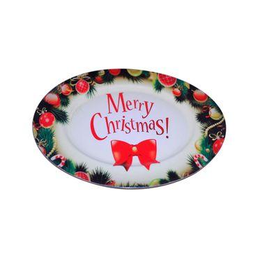 bandeja-circular-de-33-cm-con-motivo-merry-christmas-7701016891479