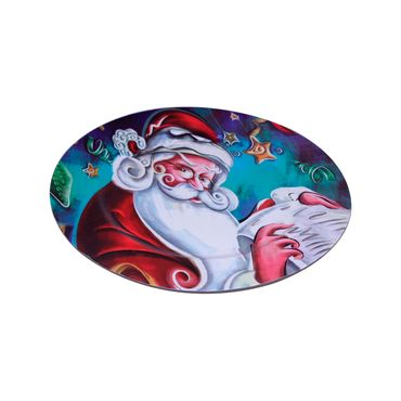 bandeja-circular-de-33-cm-motivo-santa-claus-7701016891486