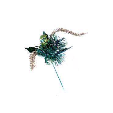pick-adorno-para-arbol-tipo-hongo-7701016894319