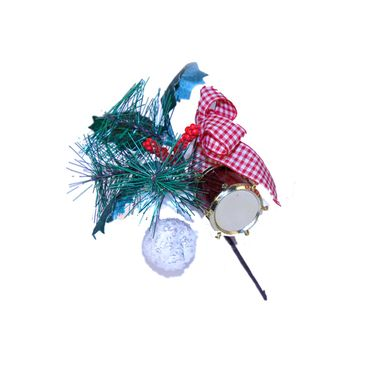 pick-adorno-de-manzana-con-tambor-7701016894395