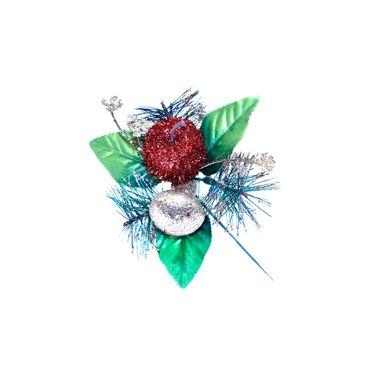 pick-con-ramas-y-manzana-dorada-7701016894418