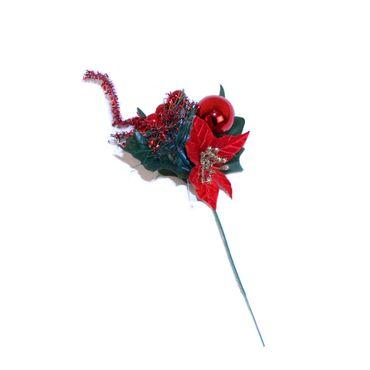 arreglo-de-poinsettia-y-frutos-rojos-de-18-cm-7701016894517