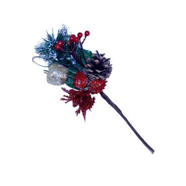 pick-adorno-pina-manzana-y-poinsettia-7701016894531