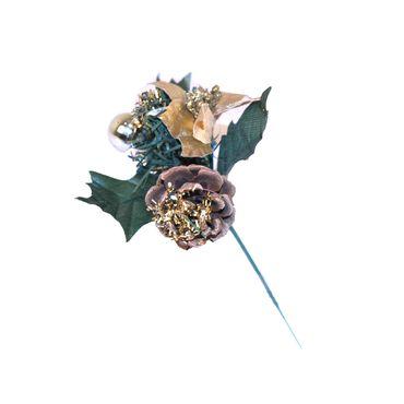 pick-adorno-para-arbol-verde-con-pina-7701016894548