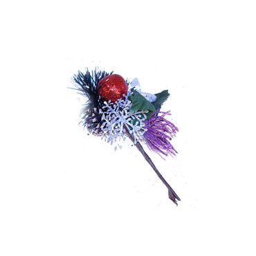 arreglo-de-estrella-plateada-y-frutos-rojos-de-16-cm-7701016894555