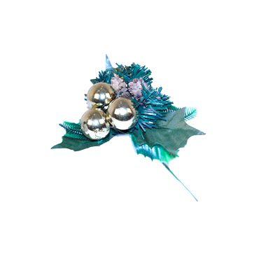 pick-adorno-con-esferas-doradas-7701016894562