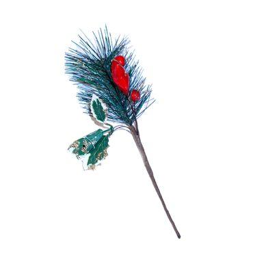 arreglo-tipo-estrella-con-frutos-rojos-de-20-cm-7701016894586