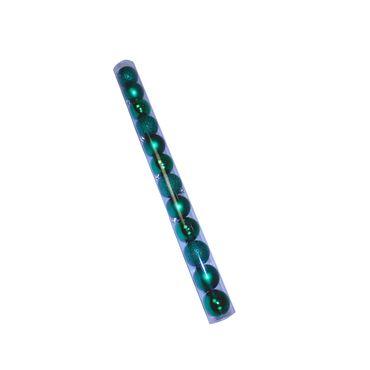 set-de-bolas-verdes-de-60-mm-x-12-piezas-7701016899246