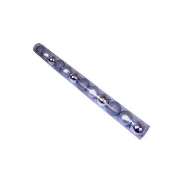 set-de-bolas-plateadas-de-70-mm-x-12-piezas-7701016899314