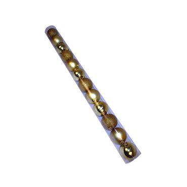 set-de-bolas-doradas-de-80-mm-x-12-piezas-7701016899352