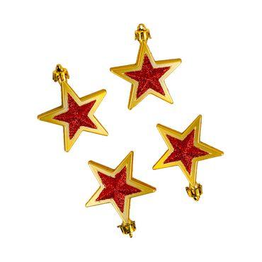 estrella-decorativa-para-arbol-x-4-piezas-7701016899529