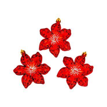 adorno-de-flores-para-arbol-x-3-piezas-7701016899574