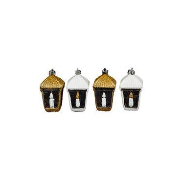 adorno-para-arbol-en-forma-de-farol-x-4-piezas-7701016900096