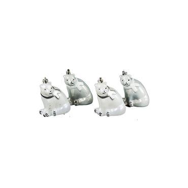 adorno-para-arbol-en-forma-de-osos-polares-x-4-piezas-7701016900263