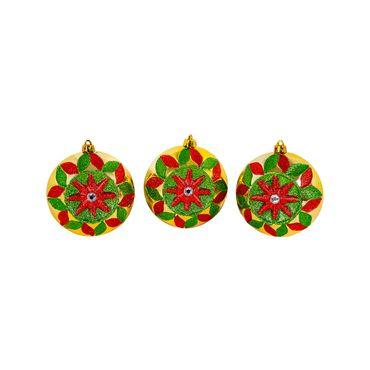 set-de-bolas-navidenas-rojo-y-verde-x-3-7701016900416