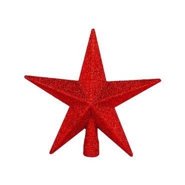 estrella-para-arbol-roja-7701016900454