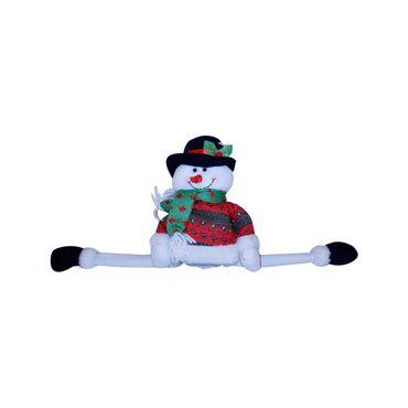 muneco-de-hombre-de-nieve-de-piernas-largas-40-cm-7701016911467