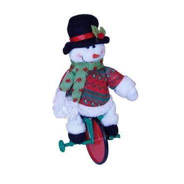 hombre-de-nieve-musical-en-bicicleta-30-cm-7701016913690