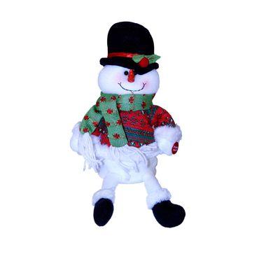 hombre-de-nieve-con-movimiento-y-musica-26-cm--7701016913744