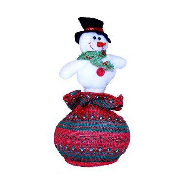 muneco-de-nieve-musical-en-bolsa-regalo-7701016913881
