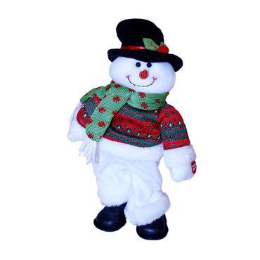 hombre-de-nieve-de-pie-32-cm-con-movimiento-y-musica-7701016913997