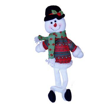 hombre-de-nieve-de-46-cm-con-movimiento-y-musica-7701016914048