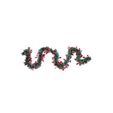 guirnalda-roja-y-verde-con-hojas-7701016916745