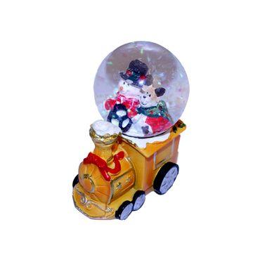 hombre-de-nieve-y-reno-en-esfera-de-vidrio-sobre-base-en-forma-de-tren-7701016920261