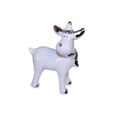 reno-navideno-de-12-cm-en-porcelana-7701016920483