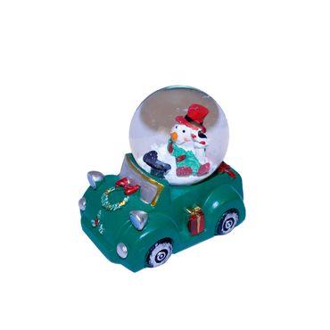 esfera-de-vidrio-con-hombre-de-nieve-en-su-interior-sobre-base-en-forma-de-carro-7701016920841