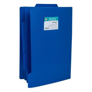 carpeta-divifolder-plastica-tamano-oficio-5-separadores-7702124553228