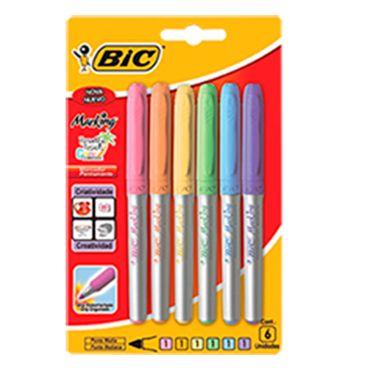marcador-permanente-bic-pague-5-lleve-6--7702436487693