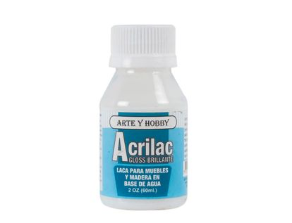 laca-acrilac-con-acabado-extrafuerte-de-60-ml-a-base-agua-7703065000772