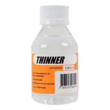 tiner-de-120-ml-industrias-botero-7703513060198