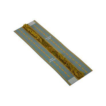 via-x-2-con-separador-7703592285116