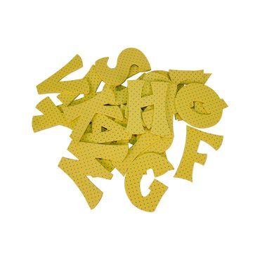 letras-espumadas-abc-color-amarillo-7703918255267