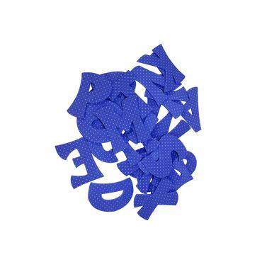 letras-espumadas-abc-color-azul-7703918255274