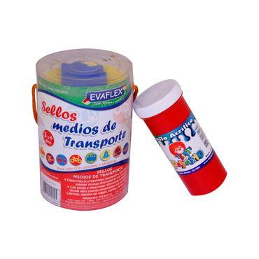 kit-de-sellos-medio-de-transporte-x-8-7706563110295