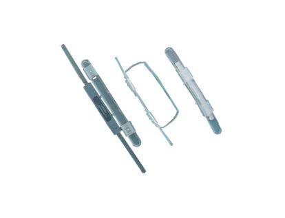 gancho-legajador-plastico-x-20-7707196709962