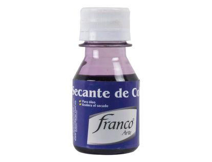 secante-de-cobalto-de-60-ml-372252-7707227480372