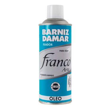 barniz-mate-damar-de-300-ml-en-aerosol-7707227487043