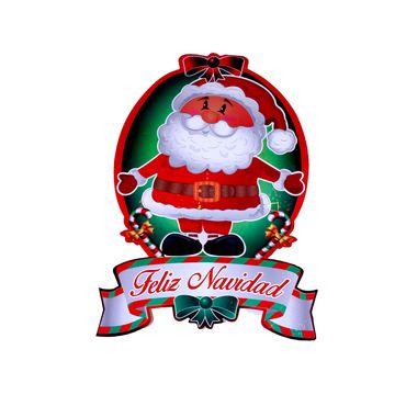 movil-con-motivo-feliz-navidad-7707241961642